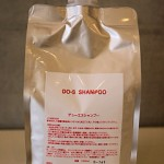 DO-Sシャンプー 1L